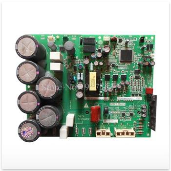 Dobra deska RHXY10MY1 PC0208-1(A) YPCT31465-1D używana część dobra praca tanie i dobre opinie CN (pochodzenie) Podgrzewacz wody gazowy części