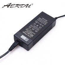 AERDU 7S 29.4V 3A 24V แบตเตอรี่ลิเธียม Li Ion batterites AC Converter อะแดปเตอร์ EU/US/AU/UK ปลั๊ก juul