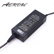 Aerdu 7S 29.4V 3A 24V Voeding Lithium Batterij Li Ion Batterites Charger Ac Converter Adapter Eu/Us/Au/Uk Plug Juul