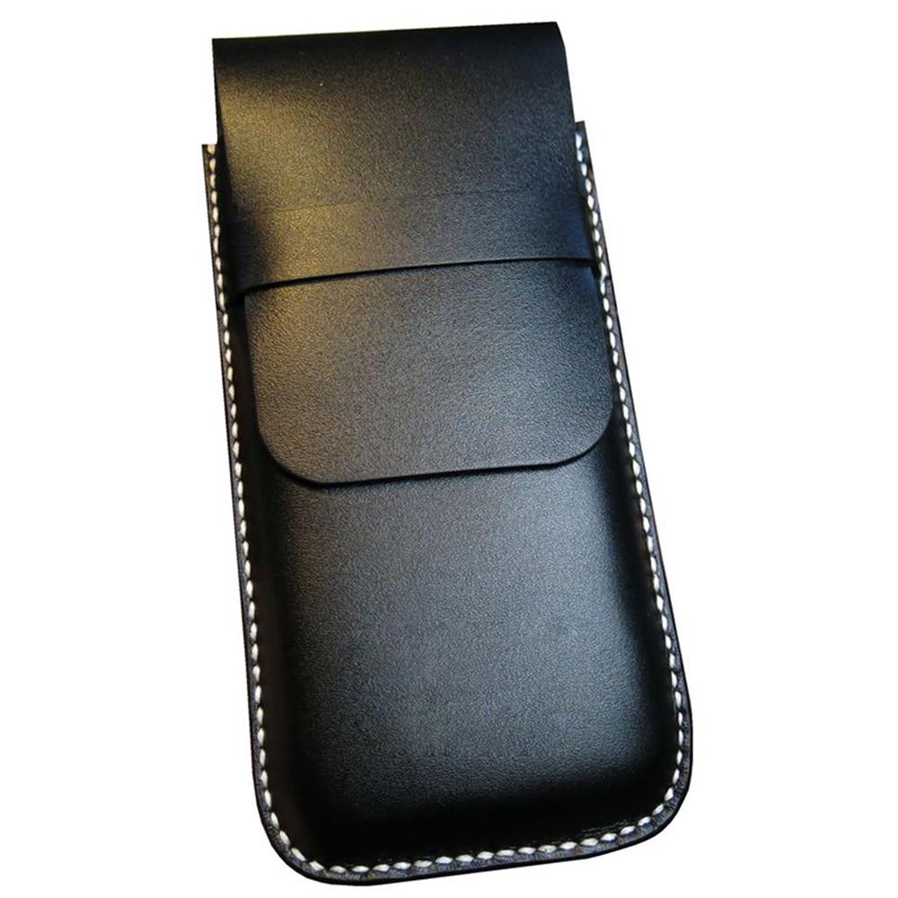 saco de telefone protetor couro telefone 04