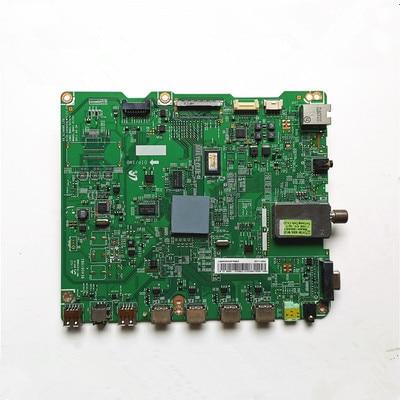 Original Test For Samsung Mainboard BN41-01747A=BN41-01661B UE40D5520RW UE405000 UA40D5000 Motherboard BN94-04594F Ue40D5700