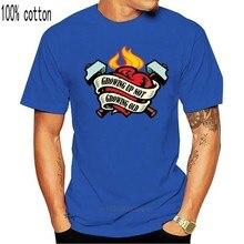 Camiseta homem da marca de moda t urso da urss tshirt masculino camisetas superiores masculino transporte da gota