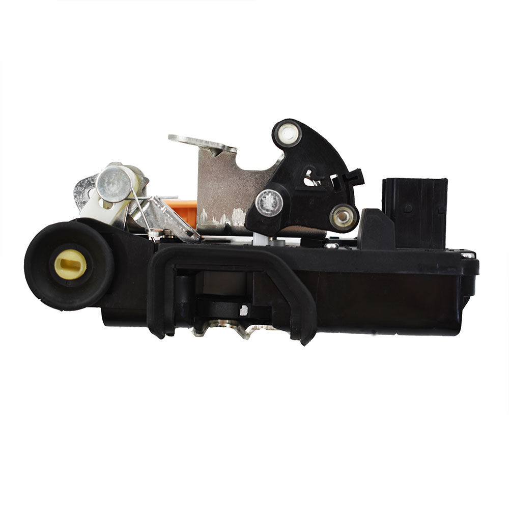 NEW For Cadillac CTS Rear Passenger Right Integrated Door Lock Actuator Motor|Locks & Hardware| |  - title=