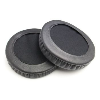 New Replacement Ear Pads For Beyerdynamic DT880 DT860 DT990 DT770 T5P T70 T70P T90 T5P T70 T70P T90 CUSTOM ONE PRO Headphone image