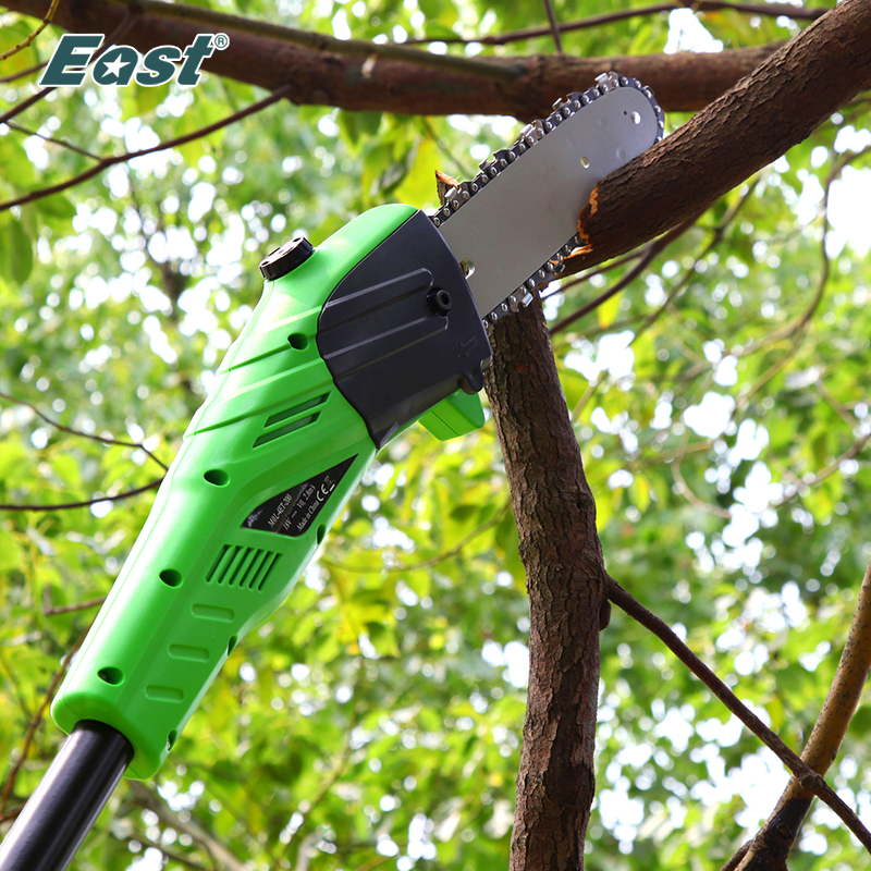 East ET1103 Garden Tools 18V Li-Ion ...