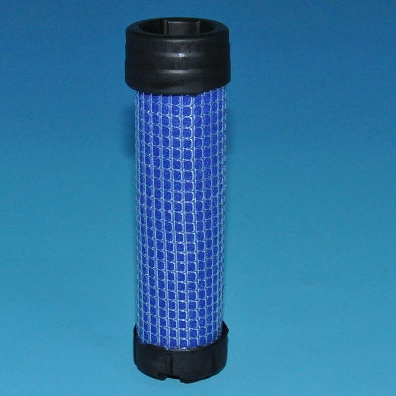 Donaldson Safety Radialseal Air Filter Part No P535396 M123378