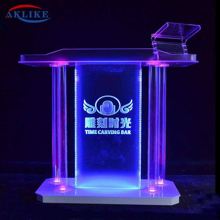 Mix   Starter DJ Controller For Built-In Sound Card & Light Show AKLIKE Light Table  DJ Mixer
