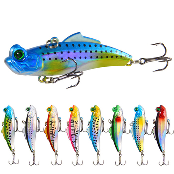 Best Fishing Lure Bait