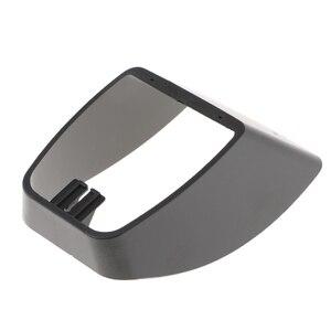 Image 5 - 팝업 플래시가있는 DSLR 카메라 용 핫슈 라이트 티퍼 디퓨저 리플렉터