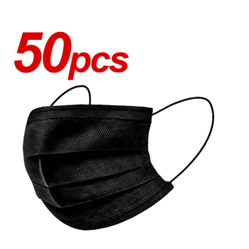 Παιδικές μάσκες προστασίας προσώπου μιας χρήσης
