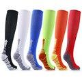 Носки компрессионные унисекс, спортивные, для бега и фитнеса, с рисунком стрелы, 30 мм рт. Ст.