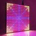 Светодиодная лампа для выращивания растений SMD3528  30 Вт  85-265 в