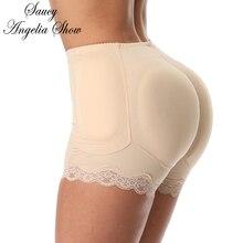 Женское нижнее белье размера плюс с дышащей сеткой со средней посадкой, бесшовное кружевное нижнее белье с декоративной подкладкой
