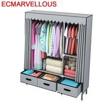 Ropero Armario Almacenamiento Armadio Guardaroba Closet Storage Gabinete Cabinet Mueble De Dormitorio Guarda Roupa Wardrobe