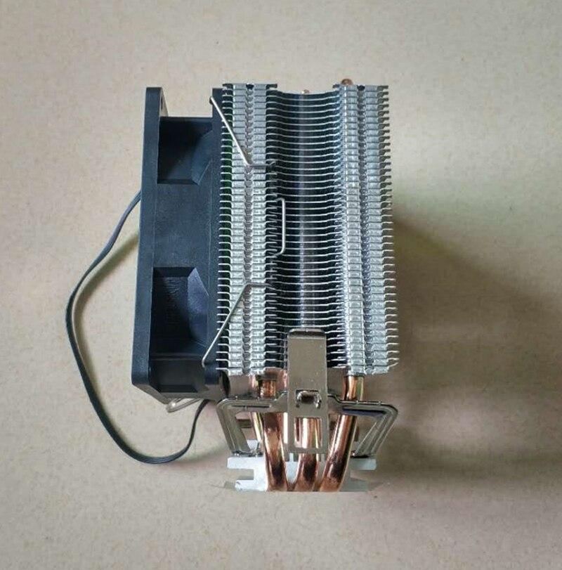 кулер для процессора пк