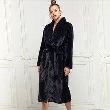 Real Fur Coats for Women 2021 Winter New High Street Casual Women Natural Mink Fur Coat Long Luxury Fur Coats with Belt Outwear