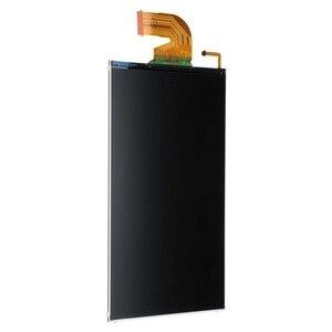 Remplacement d'affichage d'affichage à cristaux liquides de Sn pour le Kit de pièces de réparation de panneau de Console de commutateur de Nintendo Ns