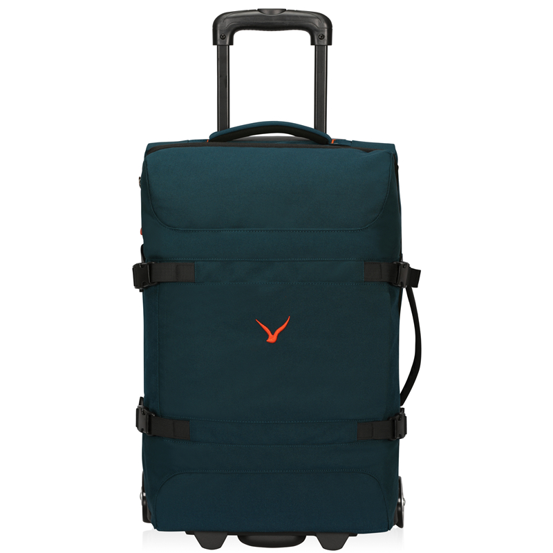 Hynes Eagle New Rolling Luggage Bag Men Travel Suitcase On Wheels Waterproof Carry On Trolley Case Women Large Trolley Suitcase