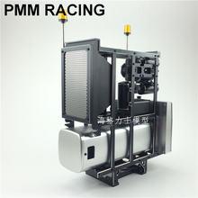Металлическая стойка для тяжелого оборудования обновленные детали
