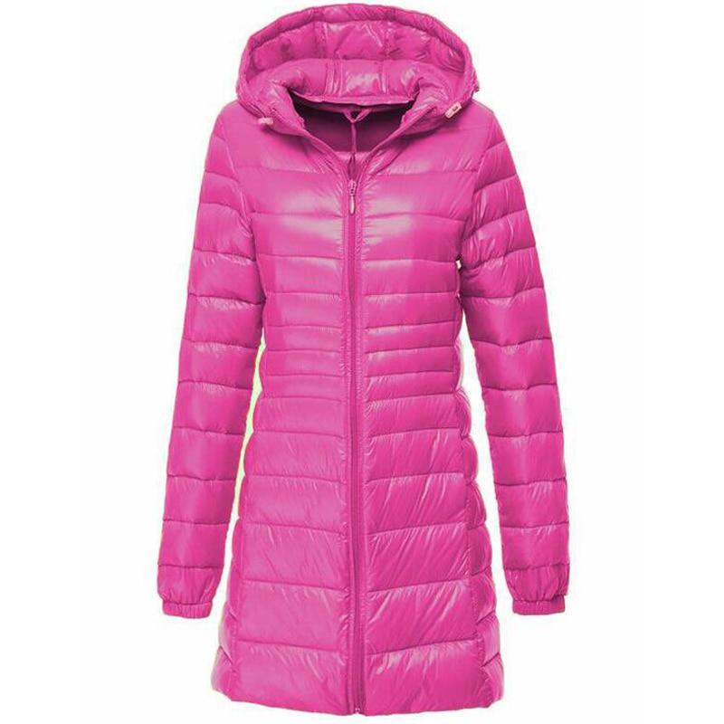 Plus-Size-S-7XL-Jacket-Women-Spring-Autumn-Winter-Warm-Duck-Coats-Women-s-Long-Hooded (6)