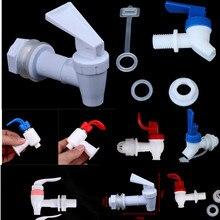 Faucet-Jar FILTER Bibcocks Wine-Barrel Water-Tank-Faucet Water-Dispenser Plastic