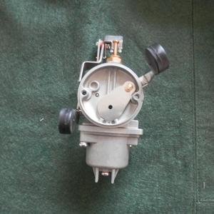 Карбюратор M3.5 в старом стиле для TOHATSU NISSAN NS3.5 MERCURY QUICKSILVER YAMAHA HAIFLY 2T 2 2,5 3,3 4 3.5HP, КАРБЮРАТОР