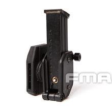 FMA-funda para pistola de velocidad multiángulo, dispositivo de ajuste de velocidad, para Airsoft Gear Mag