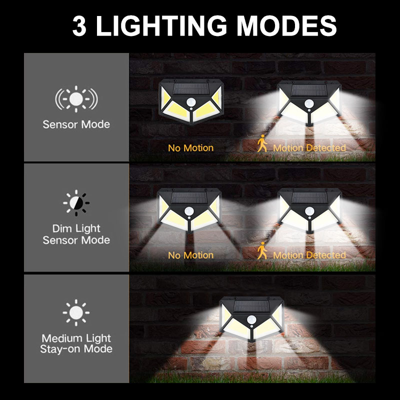 lowest price 4PCS Solar Powered Disk Lights 8LED Solar Pathway Lights Outdoor Waterproof Garden Landscape Lighting for Yard Deck Patio