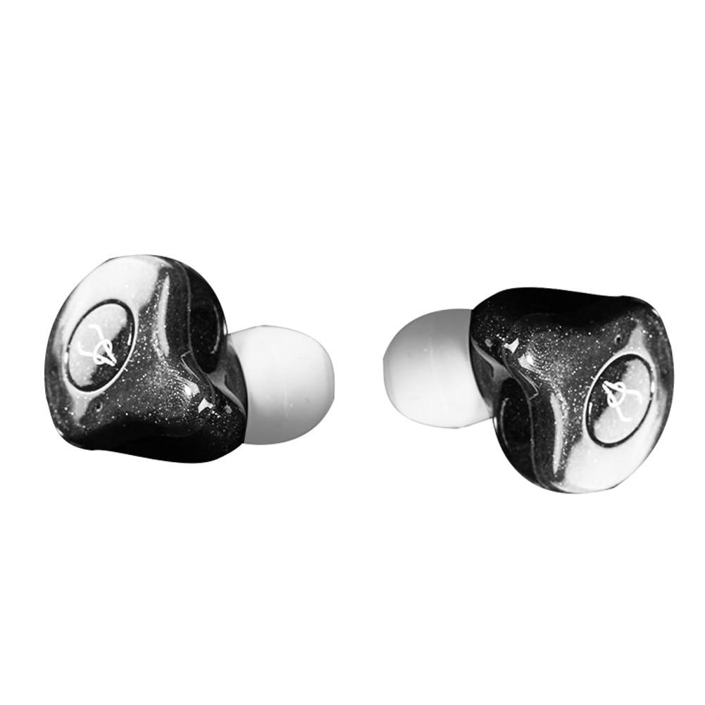 Sabbat e12 ultra bluetooth5.0 fones de ouvido