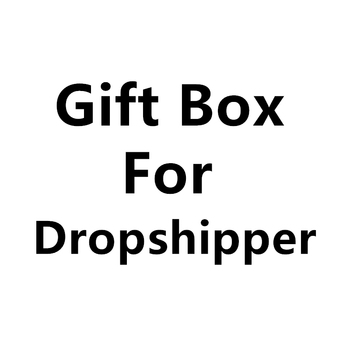 Exclusive Gift Box For Dropshipper image