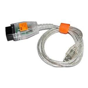 Image 2 - HDS J2534 V2.018.013 עבור הונדה סטנדרטי Obd2 תקשורת USB ממשק תמיכה 1996 וחדשים יותר כלי רכב עם OBDII/DLC3 סורק