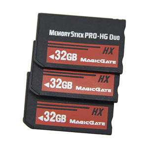 Image 4 - بطاقة ذاكرة Sony PSP 1000 2000 3000 ، 8 جيجابايت ، 16 جيجابايت ، 32 جيجابايت ، HG Pro Duo ، بطاقة ألعاب HX كاملة السعة ، مثبتة مسبقًا