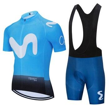 2020 de Escocia y comoda ropa de ciclismo de montana bicicleta corta...