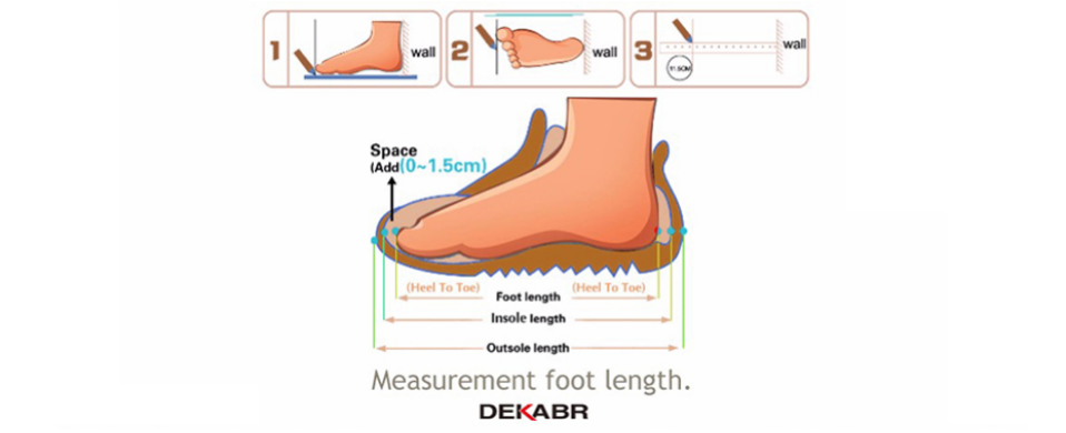 H94f9a10c8b9a4f97b741493ef2737718I DEKABR Large Size 50 Men Loafers Soft Moccasins High Quality Spring Autumn Genuine Leather Shoes Men Warm Flats Driving Shoes