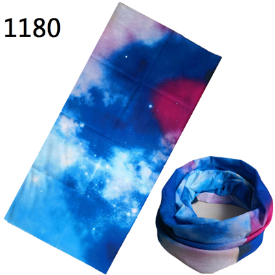 1180-s94
