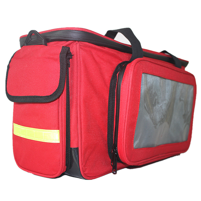 Currently Available Tool Bag Emergency Rescue Bag Firefighting Escape Emergency Rescue Handbag Multifunctional Tool Storage|Pneumatic Tools| |  - title=