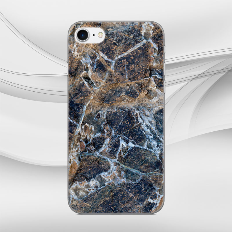 2019 Funda Black Marble Texture TPU Phone Case For LG LG K50s K40s K20 K30 K40 K50 Q60 X2 G8X G8S V60 Thinq K61 K51S K41S Cover
