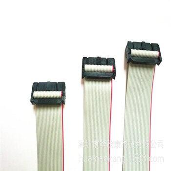 LPL05-cable de alimentación SATA a IDE de 15 pines, adaptador macho de...