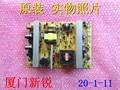 55L05RF блок питания 168P-P46TTS-02 01 5800-P46TTS-07 06