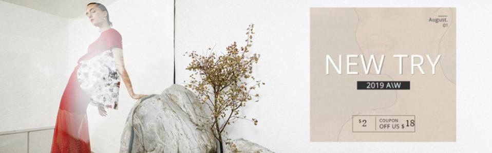 Umeko Striped Blouse Women One Shoulder Tops Sexy Long Sleeve Bow Shirts Female Fashion Women's Blouses 19 Chemisier Femme 3
