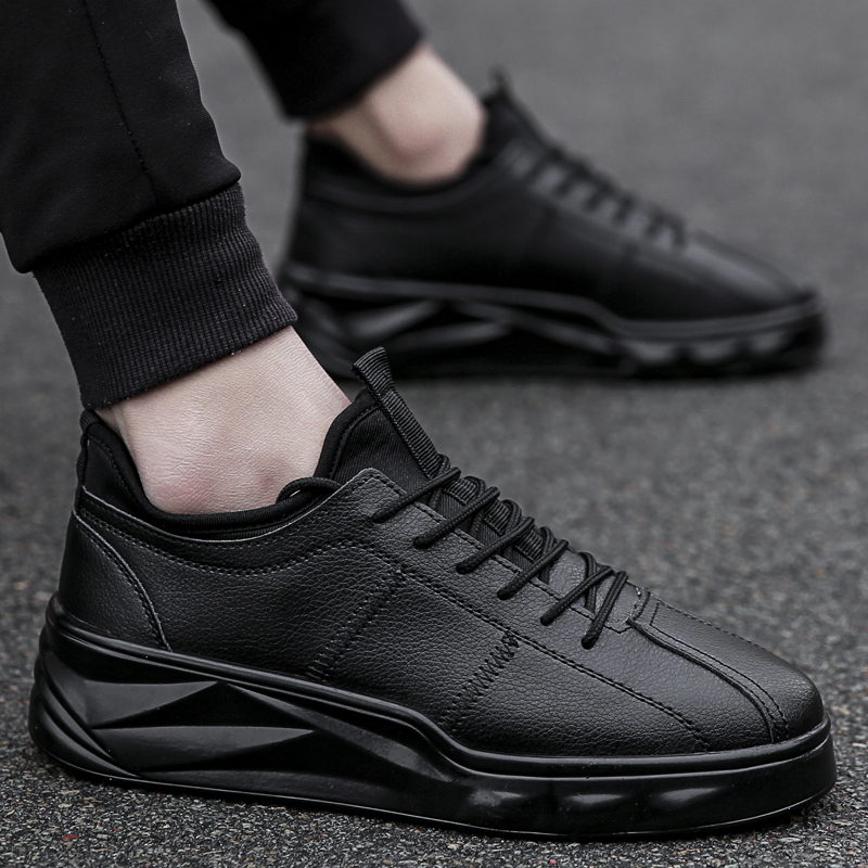 2020 Men's Summer Breathable Tenis White Casual Sneakers New Male Shoes Adult Walking Sapato Masculino Ayakkab Erkekler Krasovki