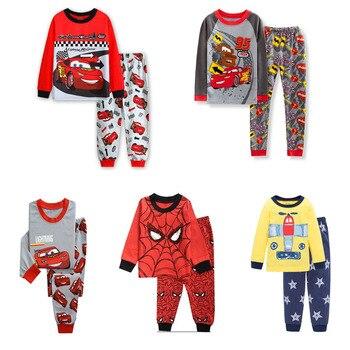 Купи из китая Мамам и детям, игрушки с alideals в магазине Kids Costume Factory Store