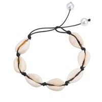 2 Black Bracelet