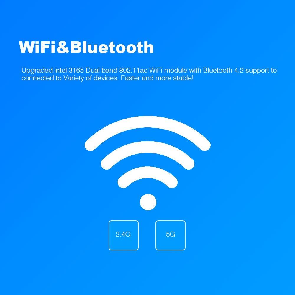 WiFi-蓝牙-2
