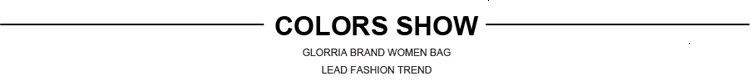 bolsas femininas tote casual bolsa feminina