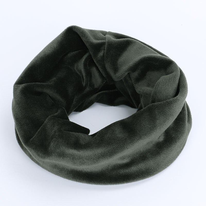 Новинка, модная женская шапочка, блестящие стразы, Осень-зима, Женская Повседневная шапка, Женская бархатная мягкая шапка Skullies Bonnet - Цвет: Green