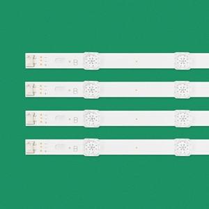 """Image 5 - Telewizor z dostępem do kanałów pasek podświetlający dla LG 42LF5600 42LF5800 42LF5809 42 """"listwa led podświetlenie bary dla LG 42LF5800 UA 42LB5600 UZ"""