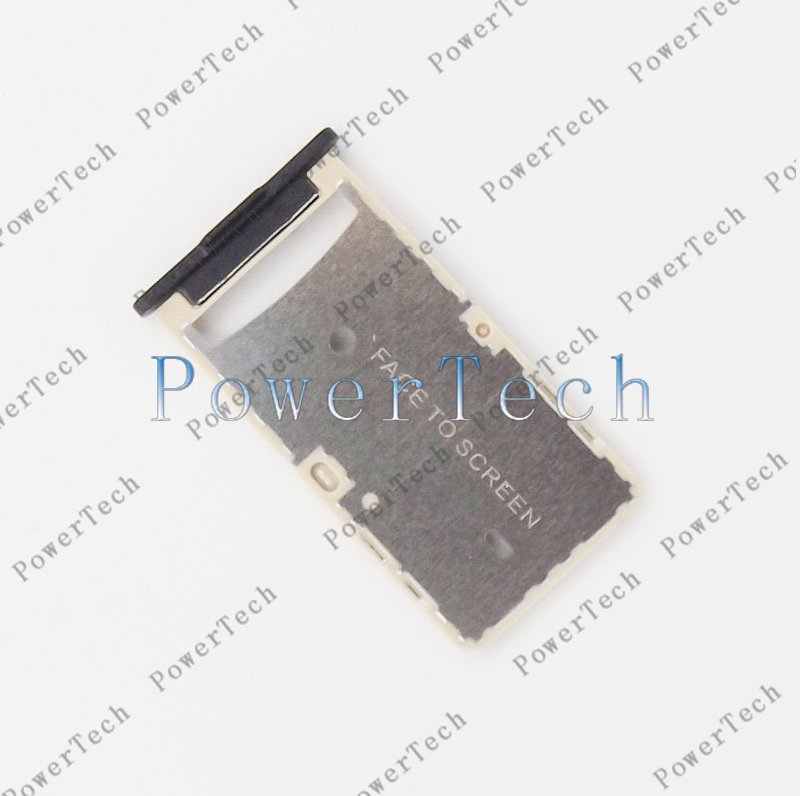 sim bandeja slot para cartao blackview bv4900 pro 57 celular 02