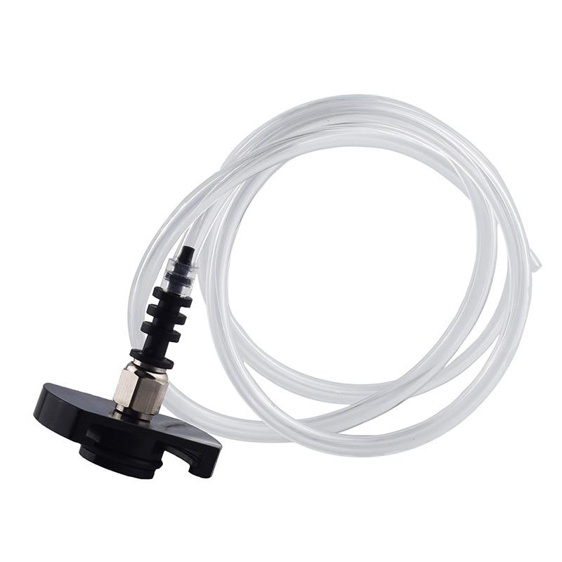 30 cc 50 cm-es adagoló amerikai stílusú adapter - Elektromos szerszám kiegészítők - Fénykép 1