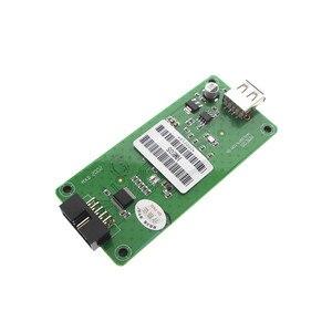 Image 3 - HME05 T5L JTAG Emulatore T5L soluzione totale ASIC bordo